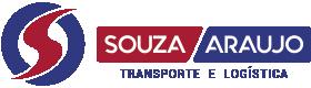 Sousa Araujo Transporte e Logítica
