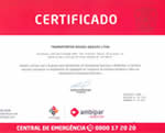 p_certificado_acidente_zero_mercurio_1545